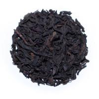 Чай улун Да Хун Пао (класс А)