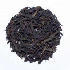 Чай улун Да Хун Пао средняя обжарка. Класс B