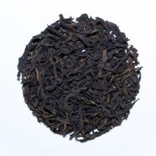 Чай улун Фен Хуан Дань Цун. Класс ААA