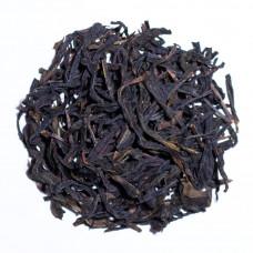 Чай улун Фен Хуан Дань Цун. Класс B