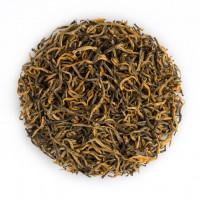 Чай черный китайский Красный Маофен