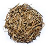 Чай черный китайский Золотые иглы. Класс ААА