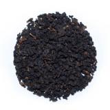 Чай улун Габа Алишань Красная Тайвань