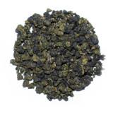 Чай улун Габа Алишань Зеленая Тайвань