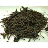 Чай улун Габа Пушонг красная