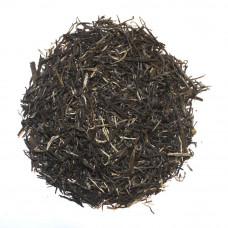 Чай зеленый жасминовый Моли Мао цзян