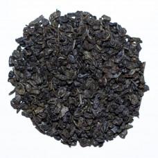 Чай зеленый Ганпаудер / Порох
