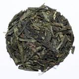 Чай зеленый китайский Сенча