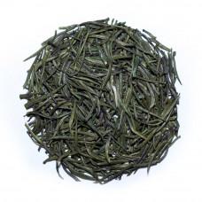 Чай желтый Инь Чжень