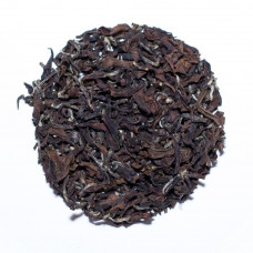 Чай улун Восточная красавица долголетия / Дун Фан Мэй Жэнь