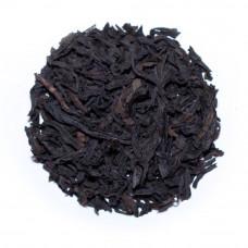 Чай улун Да Хун Пао. Класс А