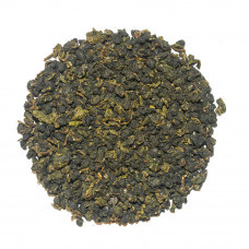 Чай улун Алишань / Императорский Улун. Класс С