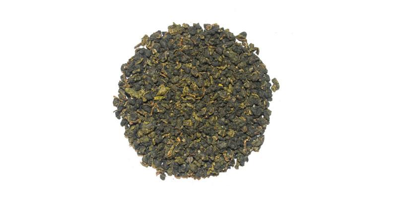 Чай улун Алишань / Императорский улун