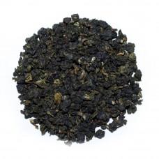Чай улун Жень Шень внедреный / Сян пин ван Тайвань