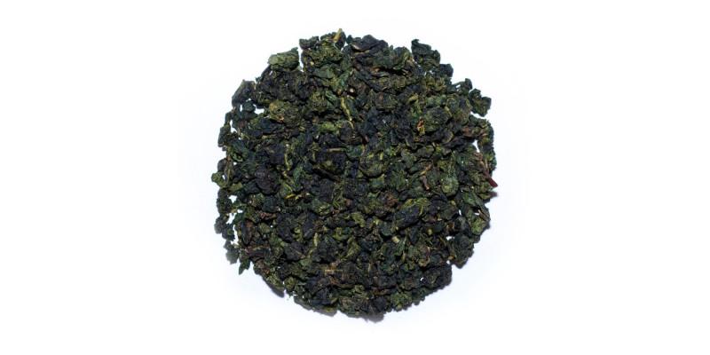 Чай улун Те Гуань Инь. Класс AAA