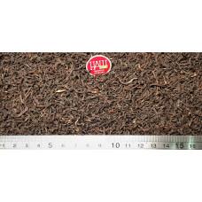 Чай черный индийский Ассам TGFOP1 типсы