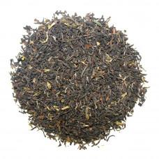 Чай черный индийский Даржилинг FTGFOP1