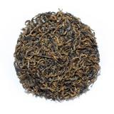 Чай черный китайский Симао Юнань Типс. Класс ААА