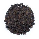 Чай улун Габа Алишань Топаз Тайвань