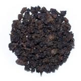 Чай улун Габа Алишань Рубин Тайвань