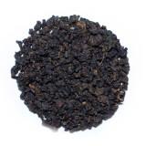 Чай улун Габа Алишань Оникс Тайвань
