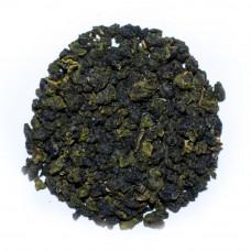 Чай улун Габа Алишань Бирюза Тайвань