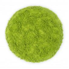 Чай зеленый японский Матча