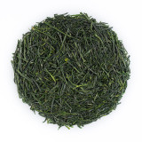 Чай зеленый японский Сенча