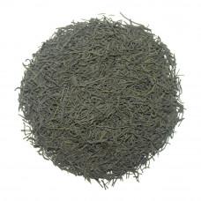 Чай зеленый японский Кокейча