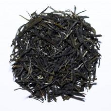 Чай зеленый Мао цзян