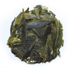 Чай зеленый Тай пин хой куй