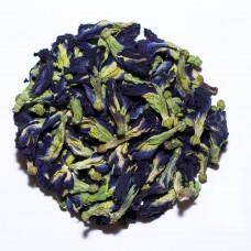 Ан Чан ( Синий чай)