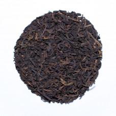 Чай черный пуэр шу Гун Тин / Императорский. Класс B