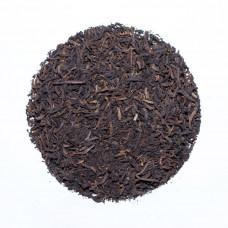 Чай черный пуэр шу Гун Тин / Императорский. Класс АА
