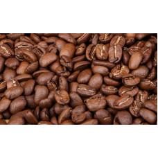 Кофе Танзания АА