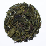 Чай белый Белый Пион / Бай Му Дань. Класс B